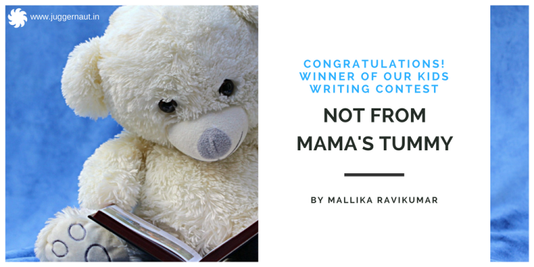 Congratulations-Winner-of-our-Kids-writing-contest-1024x512
