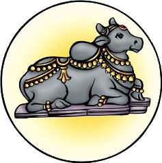 309-painting-of-lord-shiva-bull-lord-nandi.jpg