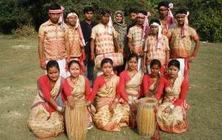 Bihu dancers.jpg