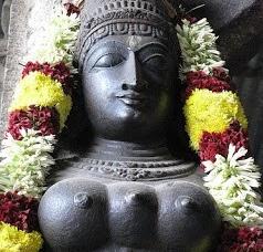 madurai meenakshi (three breasts).jpg