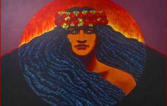 Pele - The goddess of Volcanoes.jpg