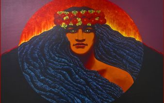 Pele - The goddess of Volcanoes.jpg