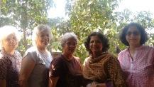 Save Rani Baug Committee.jpg