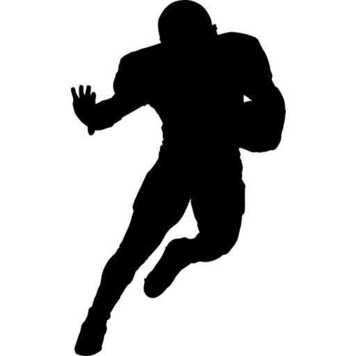 silhouette football.jpg