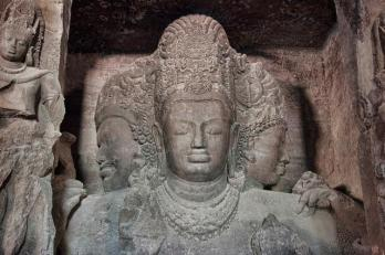 trimurti at elephanta.jpg